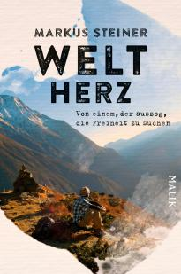 weltherz_cover_malik