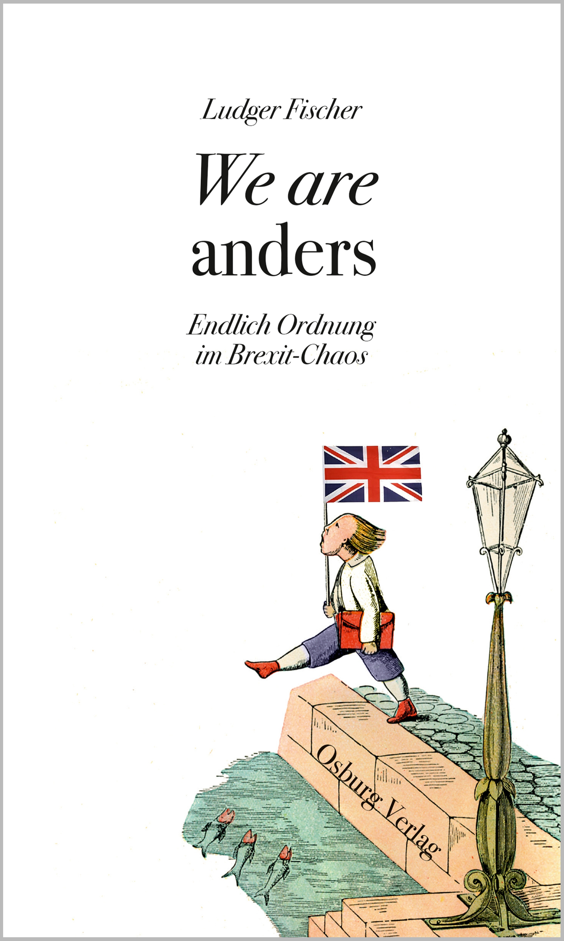 osburg-we-are-anders